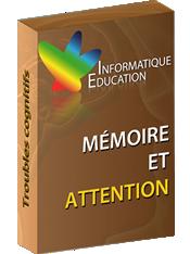 Travail de la mémoire